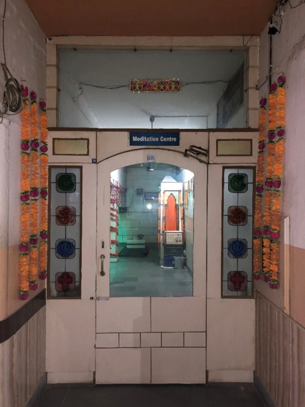 Meditation Center-1