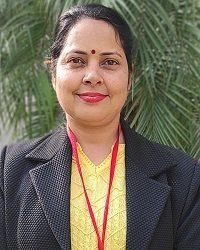 Dr. Sukhbir Kaur