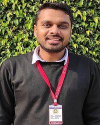 Dr.Bhupinder Singh