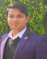Er. Parneet Kumar