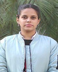 Ms. Dilpreet Kaur