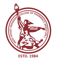 isf logo final RED
