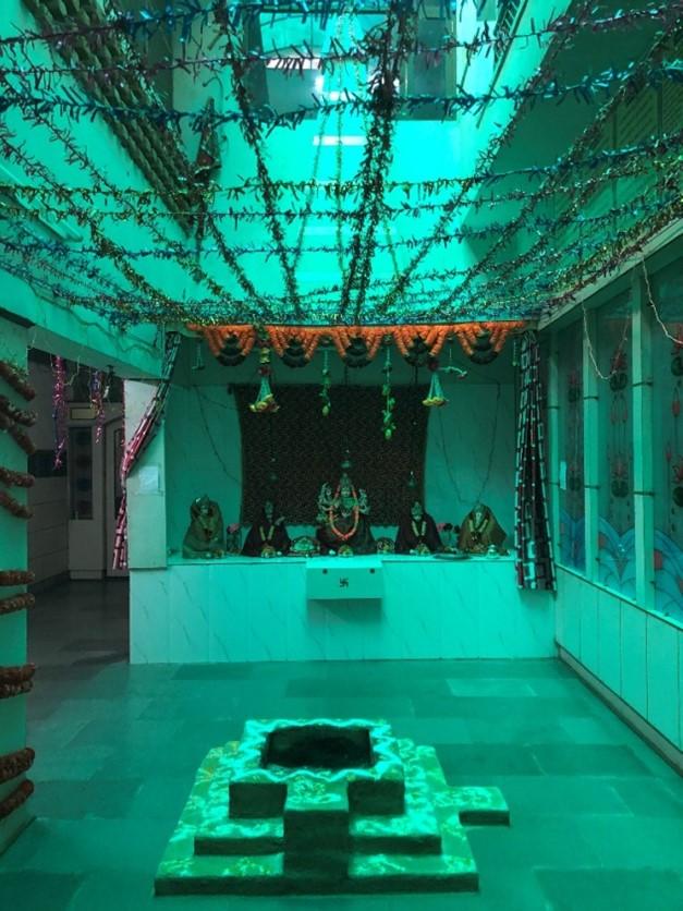 Meditation Center-2