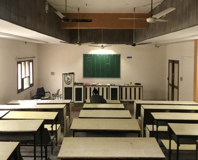 Smart Class-2