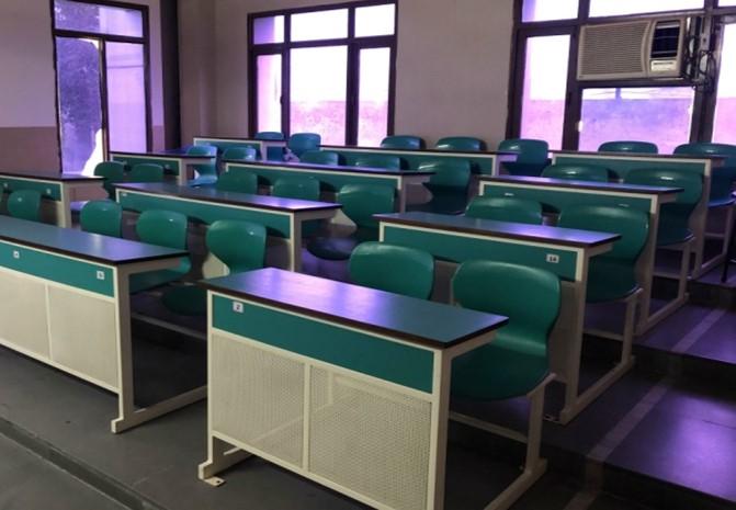 Smart Class-5