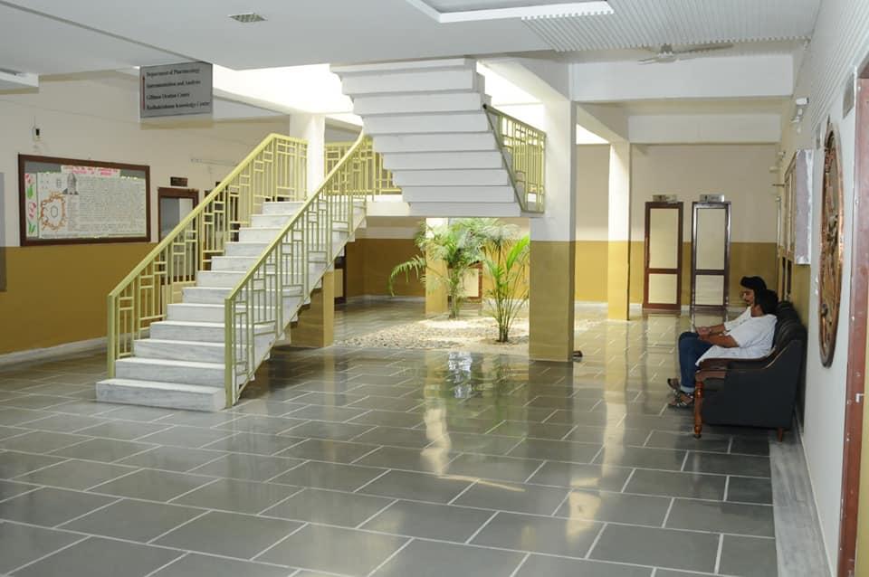 campus_2